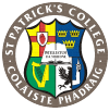 St. Patricks College